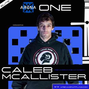 MCALLISTER_ARENA copy.png