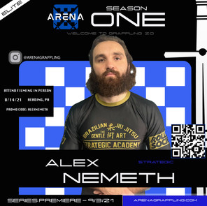 alex_nemeth_arena.jpg