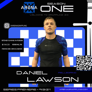 daniel_lawson_arena.jpg
