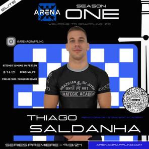 thiago_saldanha_arena copy.jpg
