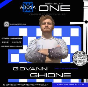 giovanni_ghione_arena copy.jpg