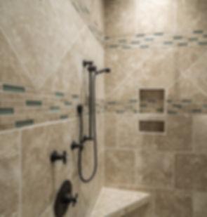 shower-389273_1280.jpg