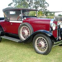 brand-oldsmobile