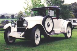 AusSix1924R