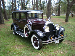 Chrysler-28-1
