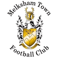Melksham_Town_F.C._logo.png