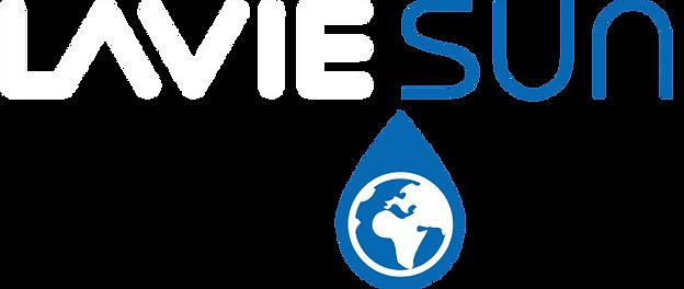 logo LaVie-sun V2.png