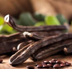 Caromic - diätetisches und appetitanregendes Naturprodukt