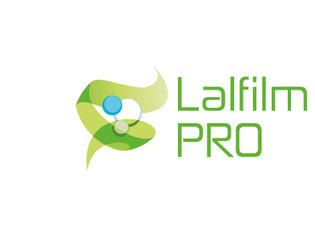 Lalfilm Pro - schützender Biofilm für Gebäudeoberflächen