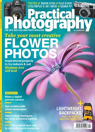 practical-photography-magazine-spring-20