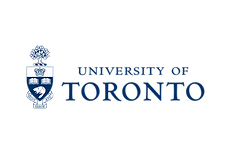 University_of_Toronto-Logo.wine.png