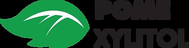 POME X Logo.png