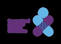Logo_Children_Horz_EN_RGB.png