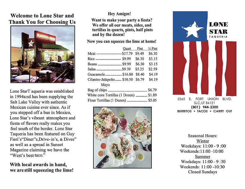 front and back new updated menu 07-201.jpg