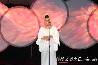 Love Awards-192.jpg