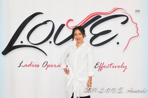 Love Awards-102.jpg