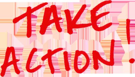 Take Action Vol.1
