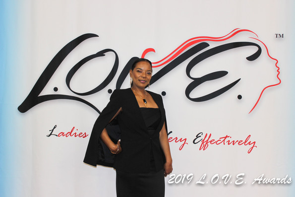 Love Awards-86.jpg