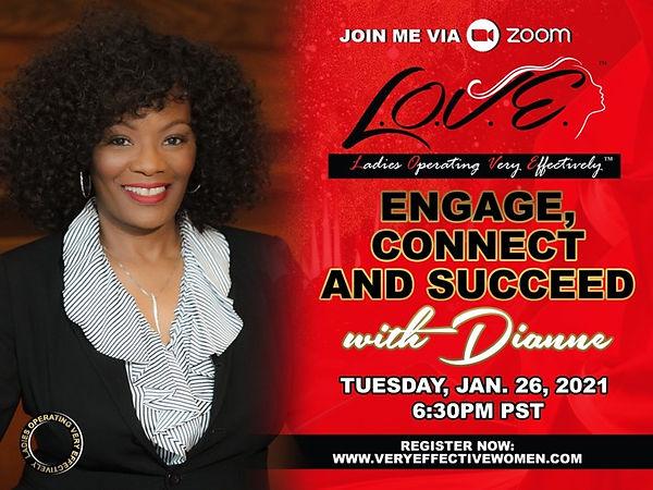 January 26 Flyer.jpg