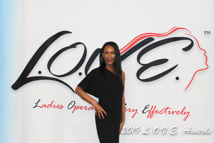 Love Awards-103.jpg