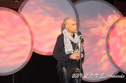 Love Awards-444.jpg