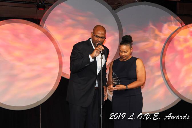 Love Awards-254.jpg
