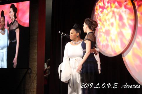 Love Awards-229.jpg