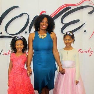 L.O.V.E. Awards LMAA.JPG