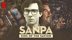 SanPa-Sins-of-the-Savior-Season-1.jpg
