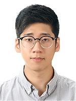 김태엽 up load용 (300-400 pixel).jpg