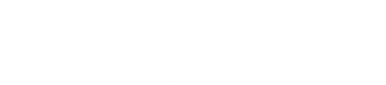 logo_white_Oasis.png