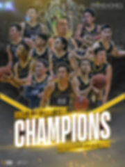 Primehomes Champions Poster_Final.jpg