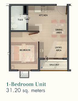 1 bedroom unit.jpg