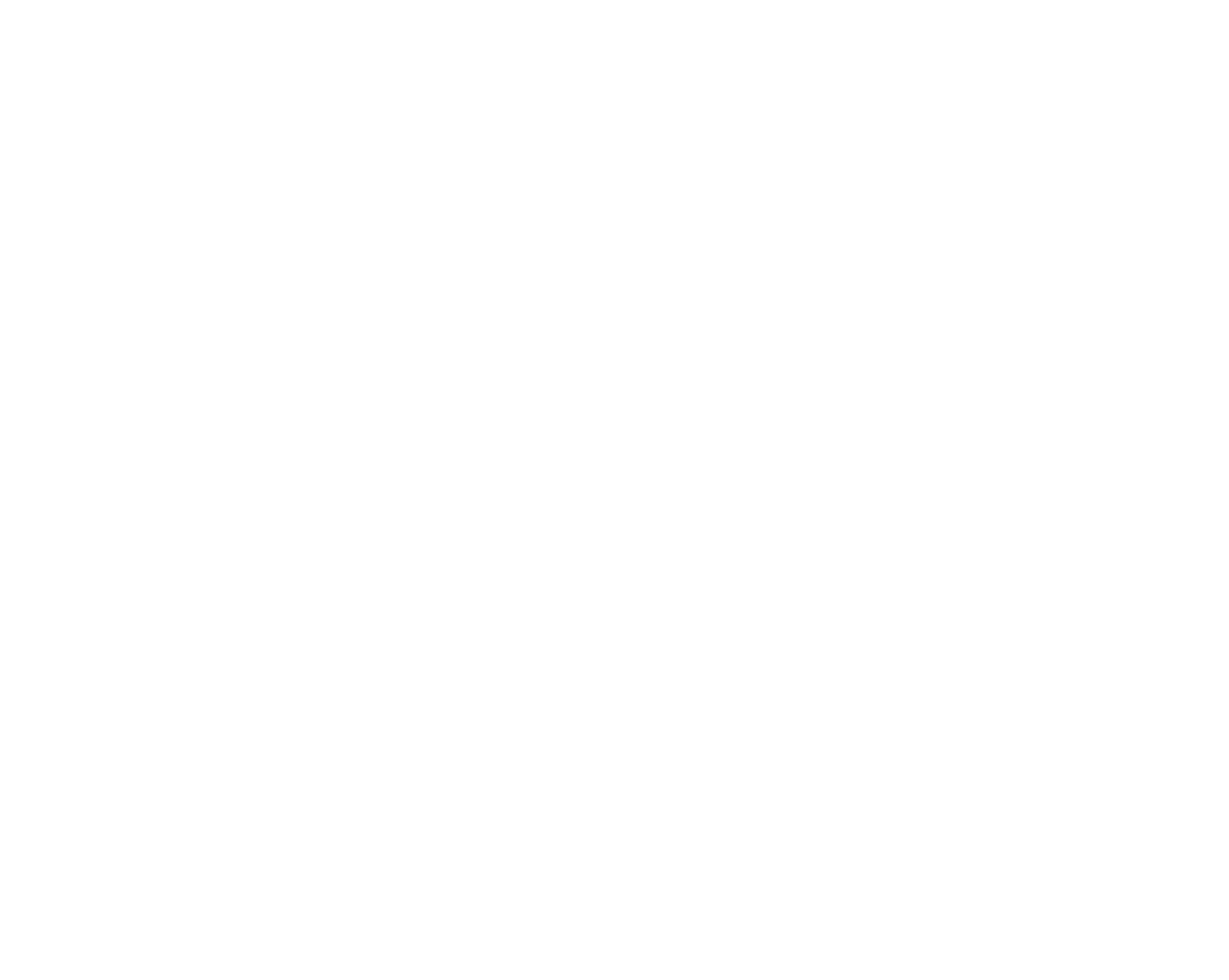 1-visionarchlogo.png