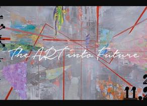 11/22 開催『近未来教育フォーラム 2018 The ART into Future 』デジタルハリウッド主催