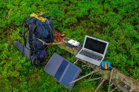 portable-technology-solar-panel-tablet-l
