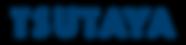 透過logo_tsutaya.png