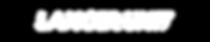 LANCER UNIT logoのコピー.png