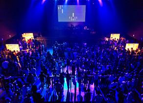 """2018/12/5(水)開催!SIGGRAPH ASIA 2018 開催記念 デジタルハリウッドCG系同窓会""""DH Reunion @ SIGGRAPH ASIA 2018"""""""