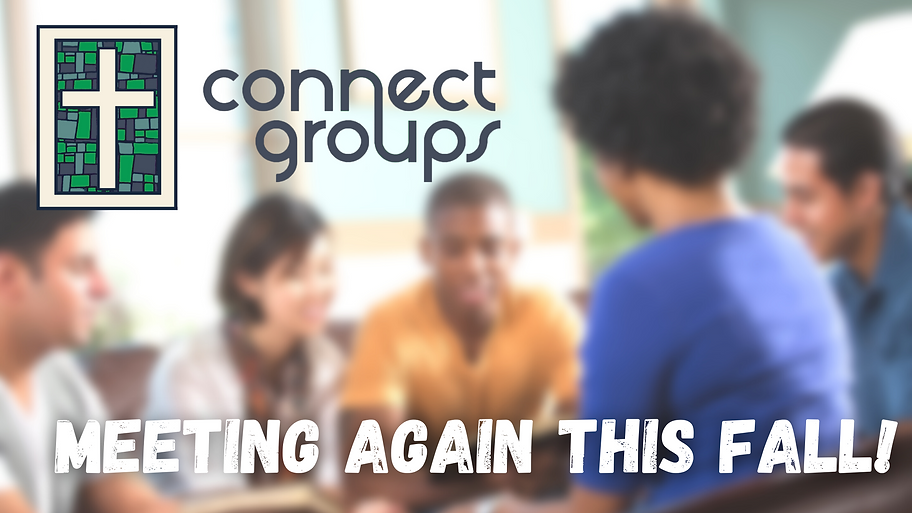Connect Group Relaunch.png