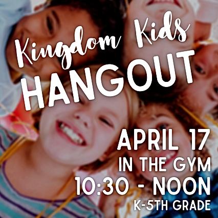 Copy of Kingdom Kids Hangout.png
