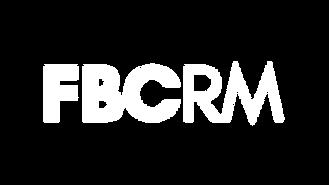 Copy of FBC 2.png
