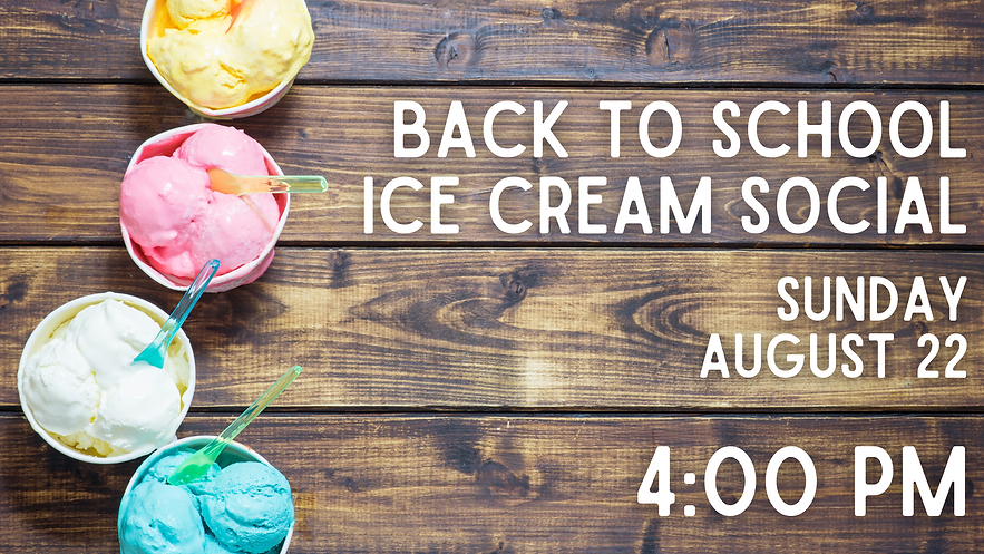 Back to School Ice Cream Social.png