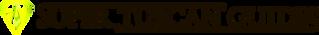 STG%25208%25403x%2520(1)_edited_edited.p