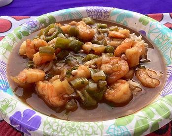 Shrimp n Okra Gumbo.jpg