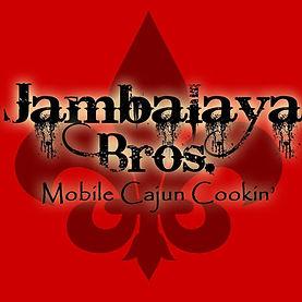 JamBros Logo.jpg