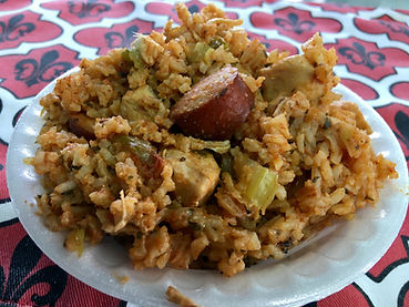 Creole Jambalaya.jpg