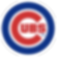 chicago-cubs-logo-1016x1024.png
