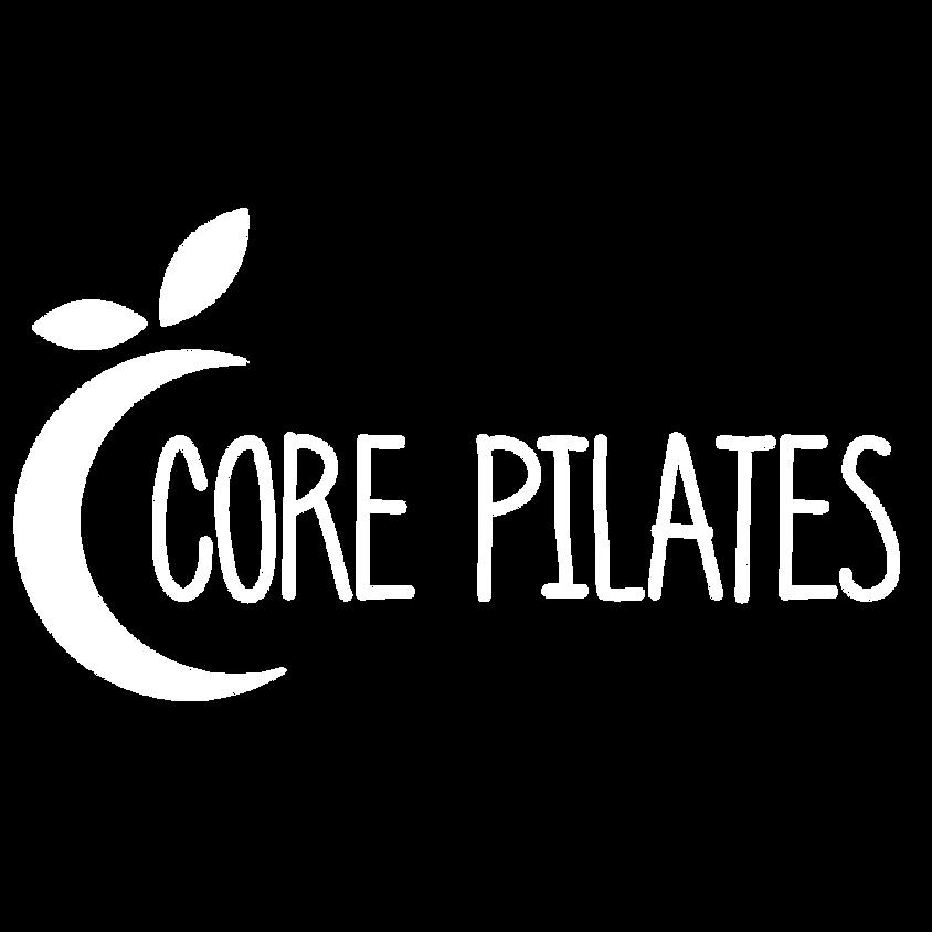 Core Pilates Demo Day