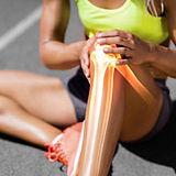 sports-injuries300.jpg